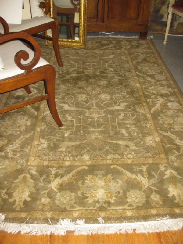 nourison rugs tahoe collection - Beautiful Rug